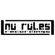 NuRules Recordings