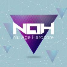 Nu Age Hardcore