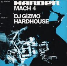 VA - Harder Mach Vol 4 (2002)