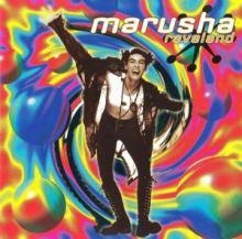 Marusha - Raveland (1994)