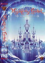 VA - Mystery Land - The Winter Edition VHS (1997)