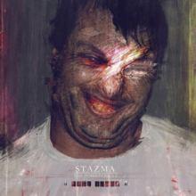 Stazma The Junglechrist - Acid Bleed (2013)