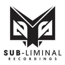 Sub-Liminal Recordings