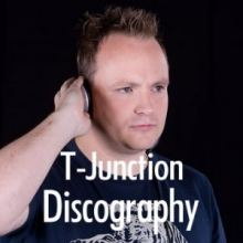 T-Junction Discography