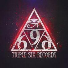Triple Six Records