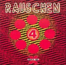 VA - Rauschen 4 (1993)