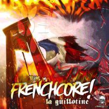 VA - This Is Frenchcore - La Guillotine (2016)