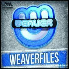 Weaver Files