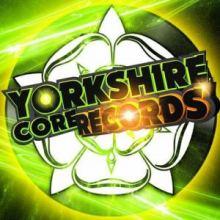 Yorkshire Core Records