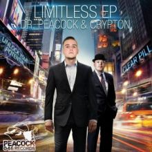 Dr. Peacock & Crypton - Limitless EP (2016)