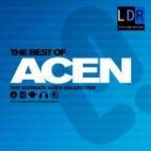 Acen - The Best of Acen (2009)