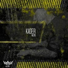 Kader - .NL010