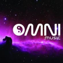 Omni Music