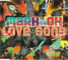 Mark' Oh - Love Song (1994)