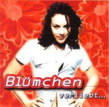 Blumchen Videoclips Collection (VOB) (1996-1999)