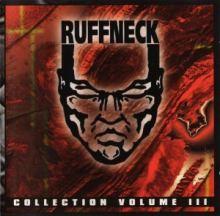 VA - Ruffneck Collection Volume III (1994)