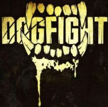 Dogfight Records