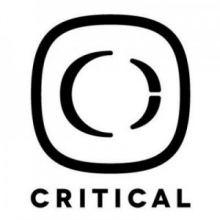 Critical Recordings