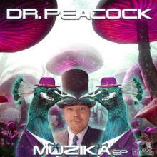 Dr. Peacock - Muzika (2017)