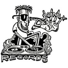 DJ Only Records