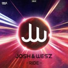 Josh and Wesz - Ride (2017)
