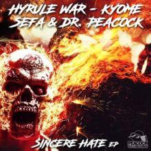 VA - Sincere Hate EP