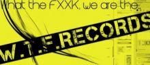 W.T.F. Records