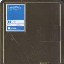 Josh & Wesz - Like Thiz (2009)