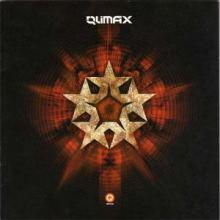 VA - Qlimax 2003 DVD