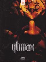 VA - Qlimax 2006 DVD (2006)
