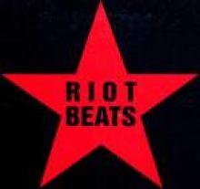 Riot Beats