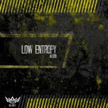 Low Entropy - .NL008