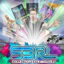 S3rl - The S3rl Ultimate Song Collection Extravaganza! (2016)