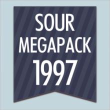 SOUR 1997 Scene Releases