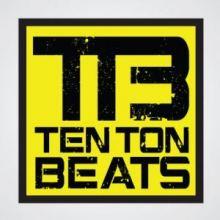 Ten Ton Beats