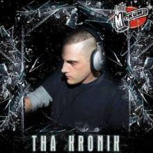 Tha KroniK Discography