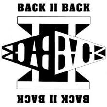 Back II Back