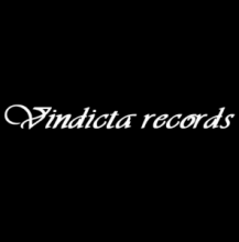 Vindicta Records