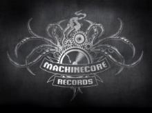 Machinecore Records