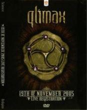 VA - Qlimax 2005 DVD