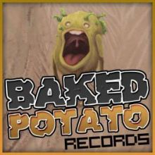 Baked Potato Records