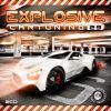 VA - Explosive Car Tuning 29 (2012)