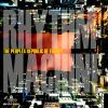 The Peoples Republic Of Europe - Rhythm Machine (2016)