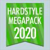 Hardstyle 2020 March Megapack
