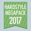 Hardstyle 2017 November Megapack